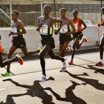 Komon takes Dam tot Damloop