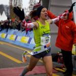 Stublic achieves Zurich breakthrough