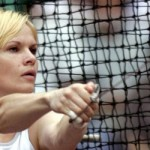 Russians banned for doping