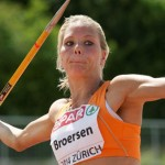 Lavillenie, Broersen are Athletes of January