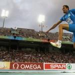Donato shines in Fiamme triumph