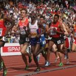 SPAR extends Euro Partnership