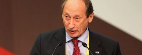 IAAF bans Valentin Balakhnichev