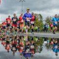 Polish win Orlen Warsaw Marathon
