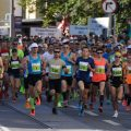 Tallinn Marathon 2016 Run Festival