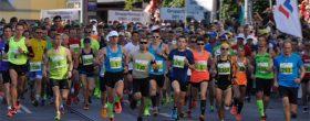 tallinn marathon run festival