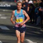Sondre Moen targets Berlin 2018 European Championships
