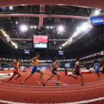 Indoor Statement by European Athletics