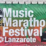 Music Marathon Festival