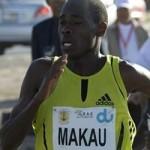 Mutai aiming to regain RAK Title