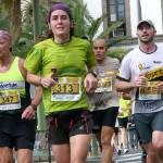 Gran Canaria Marathon 2014