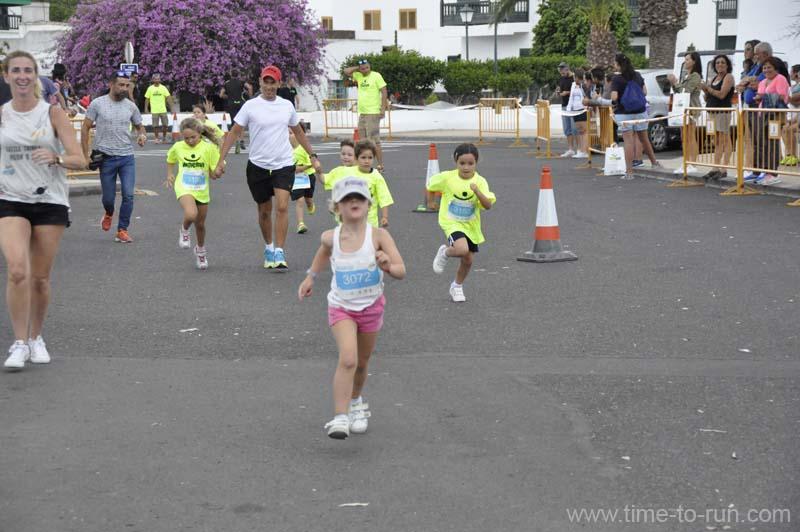 01.kids.run - Wine Run 2015
