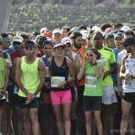 2015 Lanzarote Wine Run