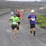 Lanzarote Wine Run 2014