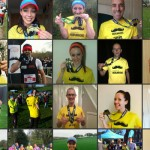 MoRunning 2015 Wrap Up