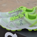 On-Running Cloudracers Women Review
