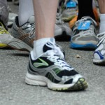 Pronation and the mechanisms of running injuries