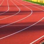 Caster Semenya a New Star in 800m
