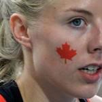 Canada names 2013 WYC Team