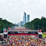 Shalane Flanagan Chicago Show