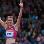 Diamond League ends on high in Brussels