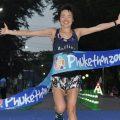 Japan Rules Phukethon 2017