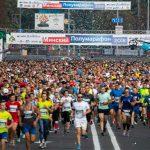 Minsk Half Marathon 2018 proves successful again