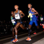 Keter 5km road world record ratified