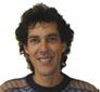 Doctor Andrew Bosch