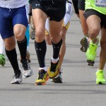 Your Approach to Injury Treatment