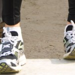 Stress fractures can be avoided