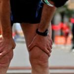 The best predictors of injury