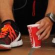 regain fitness