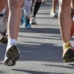 Anatomical Factors of Running