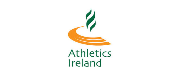 Natalie Gabites - Athletics Ireland High Performance Team
