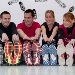 Cork City Marathon 2012 Launch