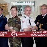 Cork Inter-Services Marathon Championships