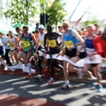 Kearon wins Cork Marathon 2012