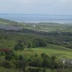 The Clare Burren 2013