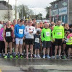 St. Anne' National School 10k
