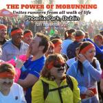 MoRun set for Phoenix Park