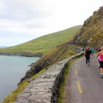 Record year for Dingle Marathon 2014
