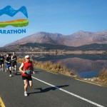 Connemara International prepares 2015 Marathon