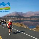 Connemara International prepares 2015 Marathon
