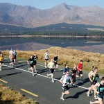 Connemara Marathon 2015 edges closer