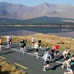 Connemara Marathon 2015 edges closer