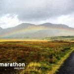 Connemarathon 2016 held in tough conditions