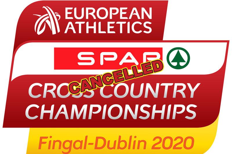 Fingal-Dublin 2020 cancelled