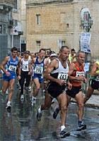 Malta Veterans