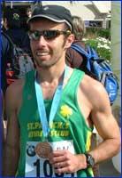 Jonathan Balzan